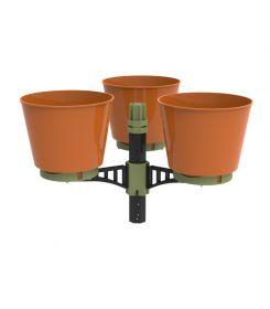 függőleges kert-építő szett-1 vertical level