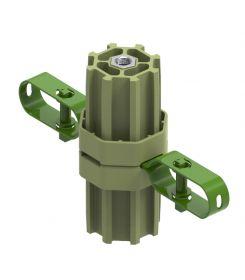 támrendszer pótalkatrész-plant support system replacement -o2 cordon system-1
