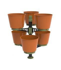 függőleges kert-rendszer-alap-termék-nyomtatás