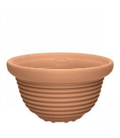 novenynevelo kontener, plant container, viragcserep,flowerplot-4