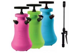 kézi-permetező-hand pump sprayer-1.
