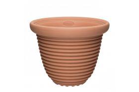 novenynevelo kontener, plant container, viragcserep,flowerplot-6