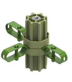 támrendszer pótalkatrész-plant support system replacement -o2 cordon system-3