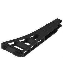 tartókar - csomag- O2 Vertical Garden-holder pack-replacement