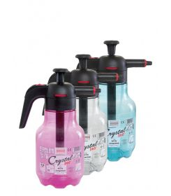 kézi-permetező-hand pump sprayer-2.