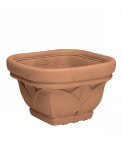 novenynevelo kontener, plant container, viragcserep,flowerplot-2