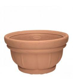 novenynevelo kontener, plant container, viragcserep,flowerplot-3