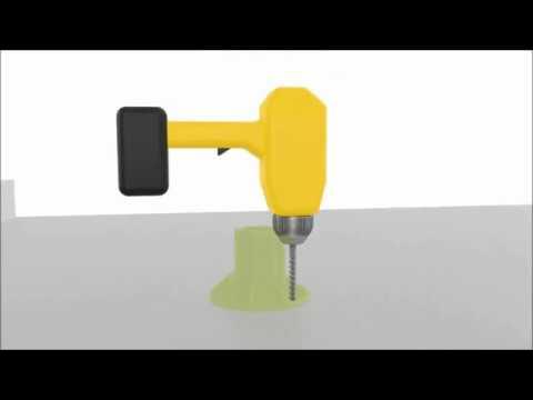 O2-Vertical Garden -tutorial-Balcony version